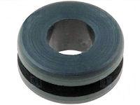 Rubber Tule 5,0 - 8,0mm