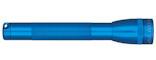 Maglite Micro Blauw