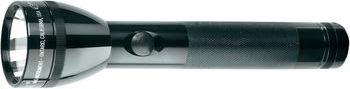 Maglite 2C Zwart - Nog1x