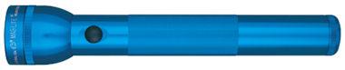 Maglite 3D Blauw - NOG 1x