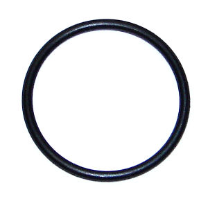 MagLite O-Ring