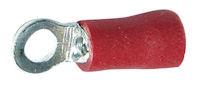 Kabelschoen - Ring M3