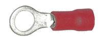 Kabelschoen - Ring M5