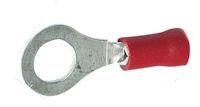 Kabelschoen - Ring M6