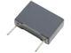 1 Folie Condensator 1n5 630V