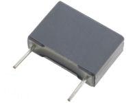 1 Folie Condensator 1uF 100V