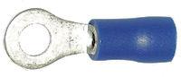 Kabelschoen - Ring M4