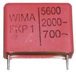 5n6 - 2000V