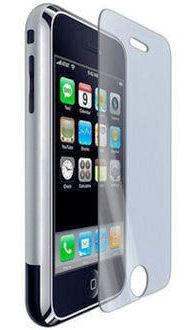 Screenprotector iPhone 3G(S)