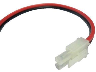 Tamiya Connector Female