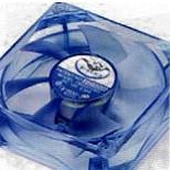 Ventilator - System Cooler