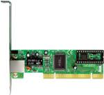 PCI Netwerkkaart