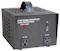 Omvormer 230V -> 110V - 1000W