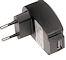 Voordelige USB Lader 230 Volt