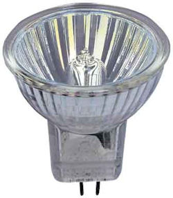 35mm Halogeen Reflectorlamp