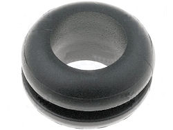 Rubber Tule 8,0 - 10,0mm