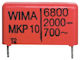 6n8 - 2000V