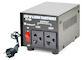 Omvormer 230-110V 100W - Op=Op