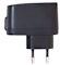 USB Lader 230 Volt