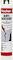 Fischer Acryl Kit