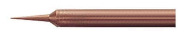 Antex Soldeerstift 1107