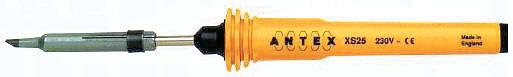Antex Soldeerbout XS25 - 25W