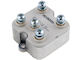 3-fasen Gelijkrichter 200V 30A