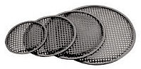 Grille - 12 Inch