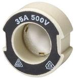 Passchroef 35A