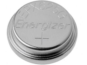 Energizer EPX625
