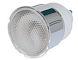 Spaarlamp met GU10 fitting