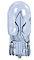 Steek Lampje - 12V - 3 Watt