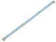 LED Strip 30cm  - 12V - Rood