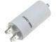 Motor Condensator 1u5 - 450V