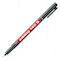 Etsbestendige Stift