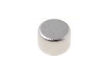 Neodymium magneetje - 3x2mm