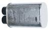 Magnetron Condensator 1,05uF