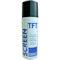 TFT / LCD Beeldscherm Reiniger