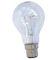 15W Lamp - B22d Bajonetfitting