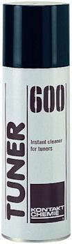 Tunerspray - Tuner 600 - 200ml