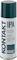 Isopropanol Reiniger - 200ml