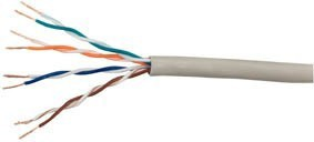 UTP Kabel - Cat5e - Stranded