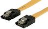 SATA3.0 kabel - 7-pens - 1m