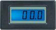 LCD Paneel Meter - Verlicht