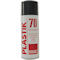 Plastik Spray - 200ml