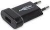 Ansmann USB Charger 1A