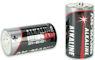 Ansmann Alkaline Batterij- R14