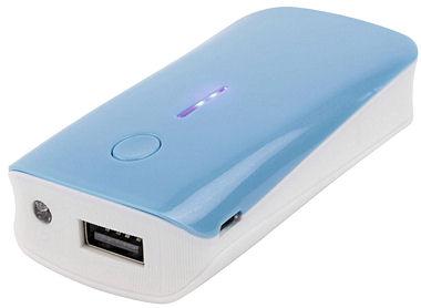 HyCell Powerbank 5200mAh