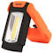 HyCell COB LED Worklight Flexi