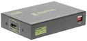 4-Weg HDMI Verdeler - Ultra HD